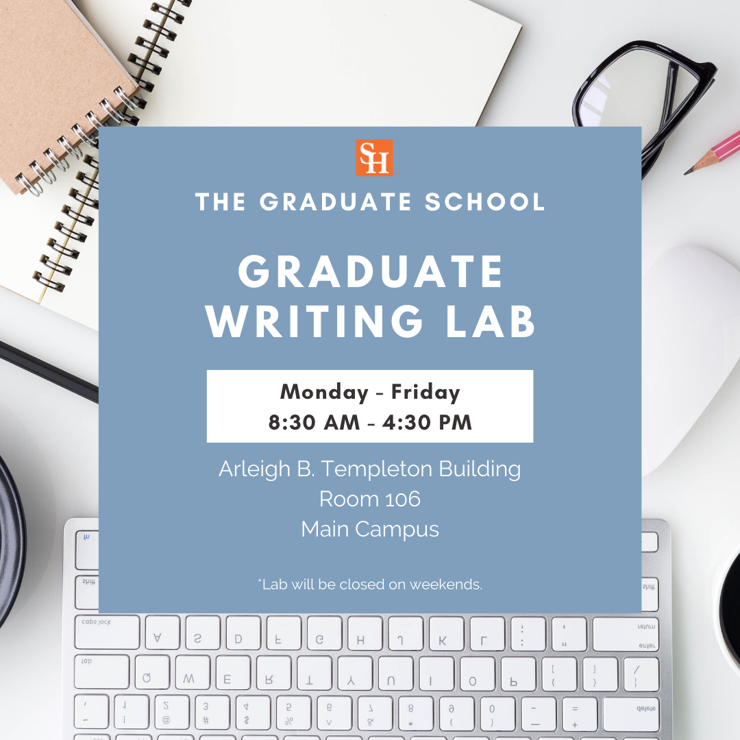 Writing Lab Announcement (1)